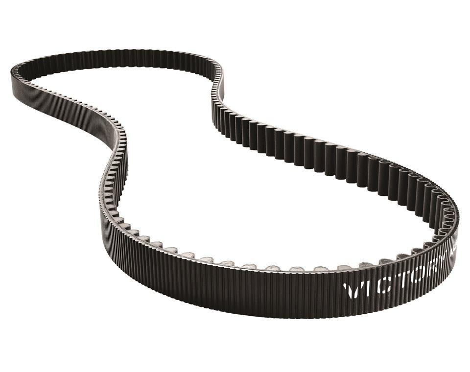 Drive Belt - 3211107