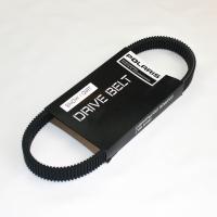Drive Belt - 3211113