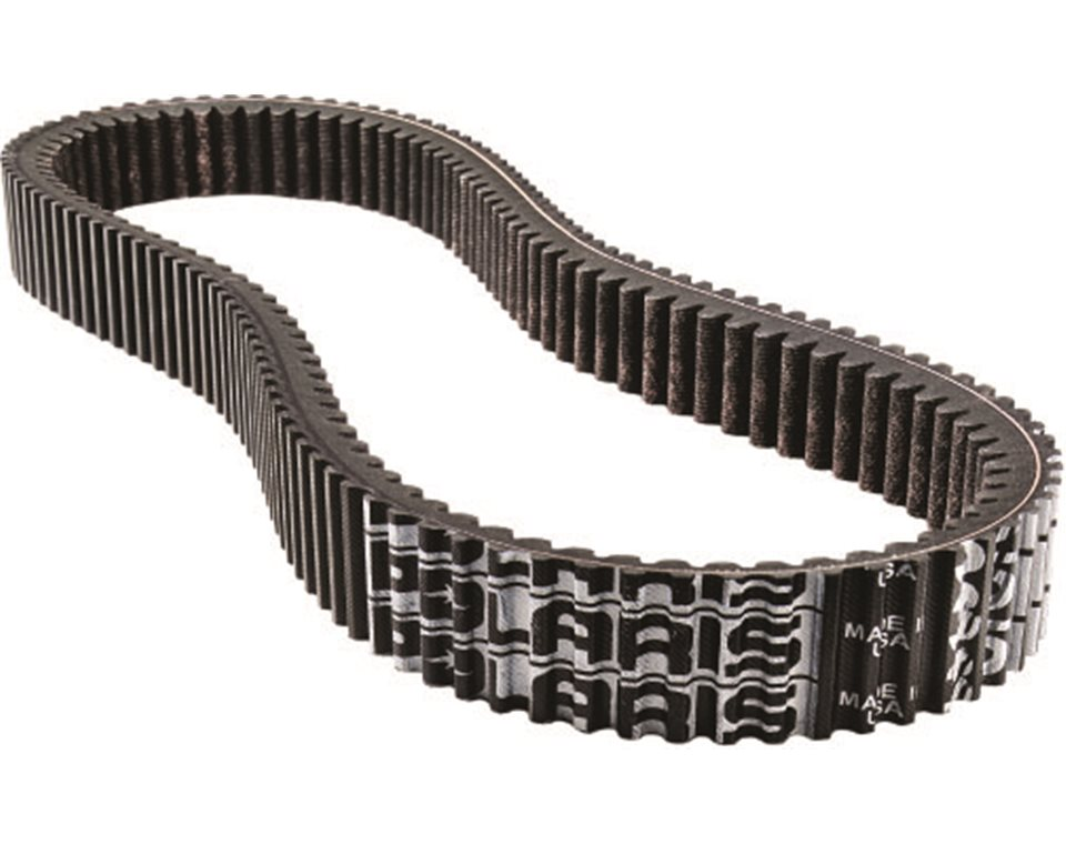 Polaris Engineered™ Drive Belt - 3211114