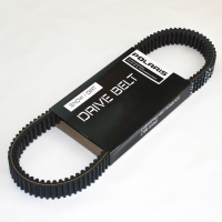 Polaris Engineered™ Drive Belt - 3211122