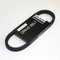 Drive Belt - 3211148