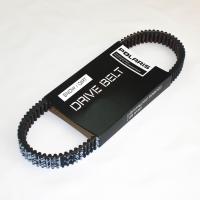 Drive Belt - 3211149