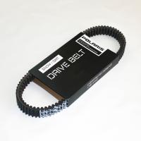 Drive Belt - 3211160