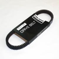Drive Belt - 3211162