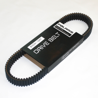 Polaris Engineered™ Drive Belt - 3211165
