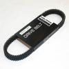 Polaris Engineered™ Drive Belt - 3211165 - Image 2 de 2
