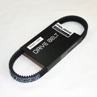 Drive Belt - 3211169