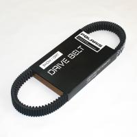 Drive Belt - 3211172
