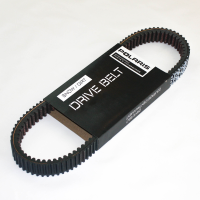 Drive Belt - 3211177