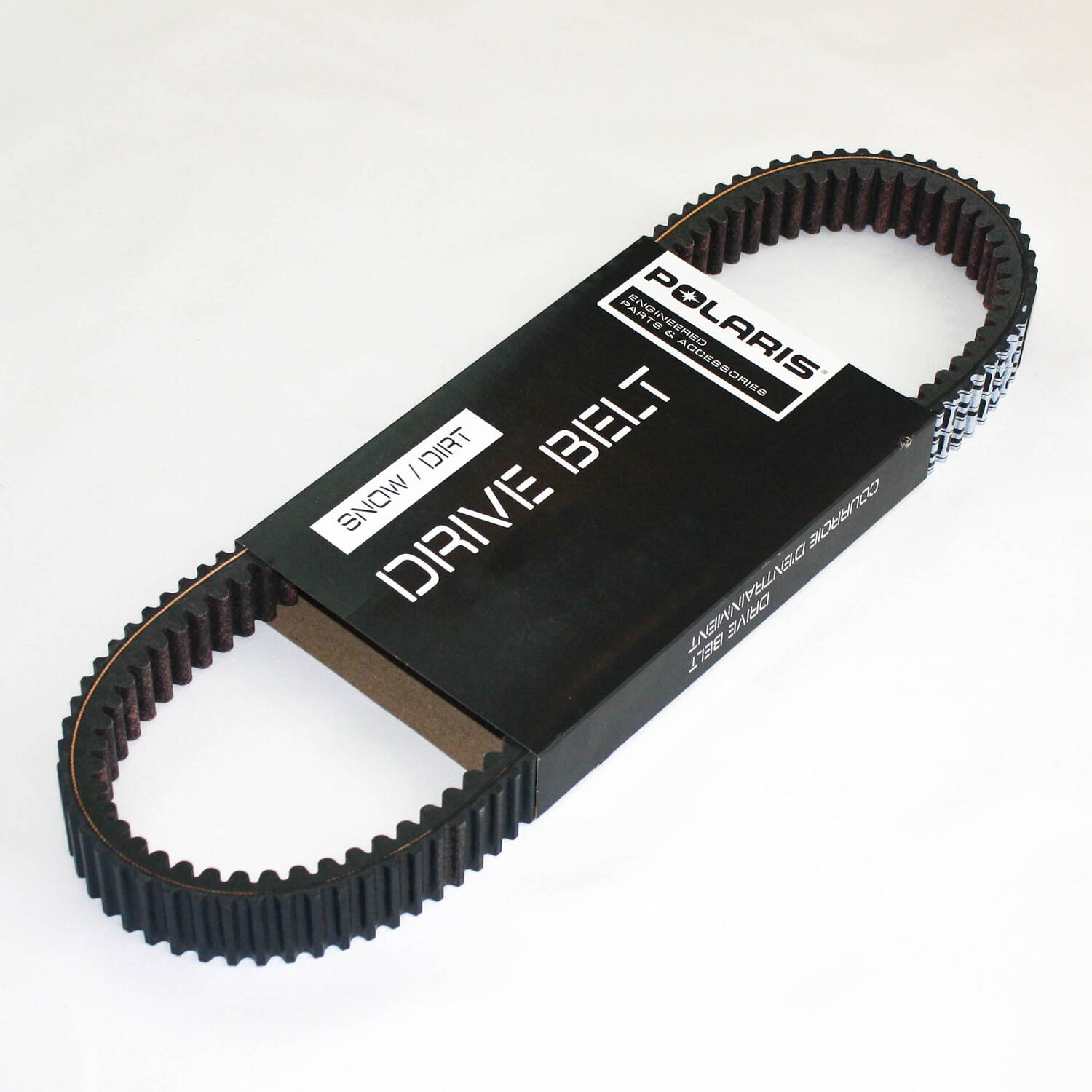 Polaris Engineered™ Drive Belt - 3211177