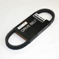 Polaris Engineered™ Drive Belt - 3211161