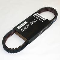 Drive Belt - 3211183