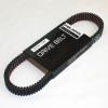 Polaris Engineered™ Drive Belt - 3211183 - Image 1 de 1