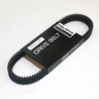 Drive Belt - 3211186