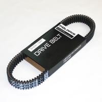 Drive Belt - 3211202