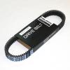 ORV Drive Belt,Genuine OEM Part3211202, Qty 1 - Image 1 of 1