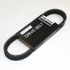 Drive Belt - 3211215 - Image 1 de 1
