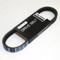 Polaris Engineered™ Drive Belt - 3211216