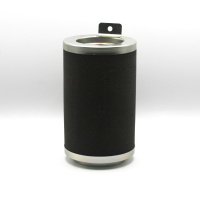 Air Filter - 5812966