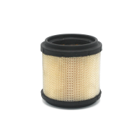 Air Filter - 7080369