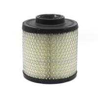 Air Filter - 7082037