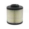 Air Filter - 7082037 - Image 1 of 1