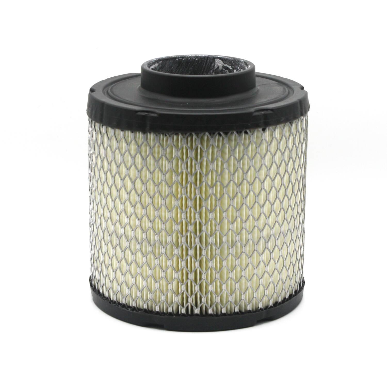 Air Filter,Genuine OEM Part7082037, Qty 1