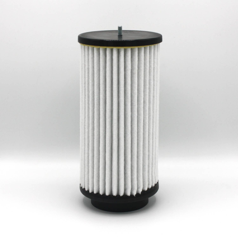 Air Filter - 7082138