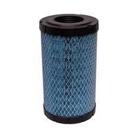Air Filter, Genuine OEM Part 7082265, Qty 1