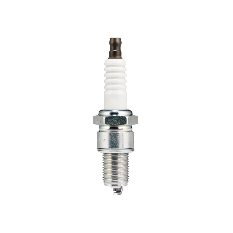 Spark Plug - 3070165