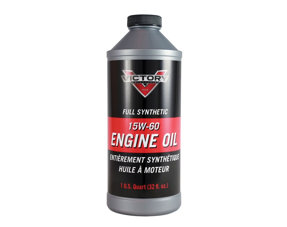 15w 60 engine oil polaris lubricants for 3 in one motor oil