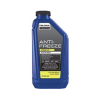 Antifreeze, 1 Qt. - Image 1 of 1