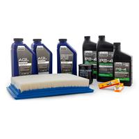 Maintenance Kit, Genuine OEM Part 2830555, Qty 1