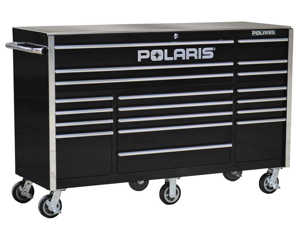 72 tool chest polaris general