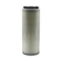 Air Intake Filter, Genuine OEM Part 7081308, Qty 1