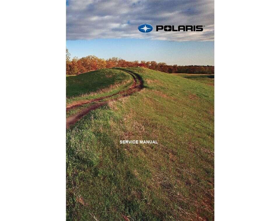 Service manual 9912004 polaris sportsman service manual 9912004 publicscrutiny Choice Image