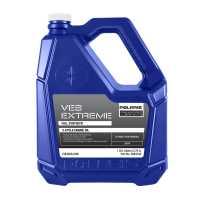 VES-Extreme