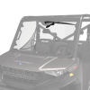 Windshield Wiper & Washer System - Image 1 of 3