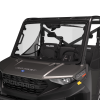 Windshield Wiper & Washer System - Image 2 of 3