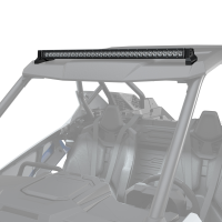 "Rigid® SR-Series 32"" Combo LED Light Bar"