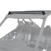 "Rigid® SR-Series 32"" Combo LED Light Bar - Image 1 of 3"