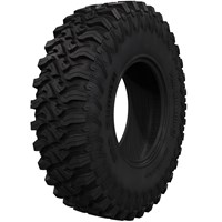 Pro Armor® Pro Runner Tire, 33x9.5R15