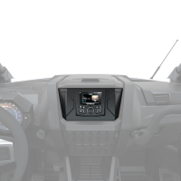 PMX-2 Head Unit by Rockford Fosgate