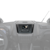 PMX-2 Head Unit by Rockford Fosgate - Image 1 of 3