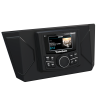 PMX-2 Head Unit by Rockford Fosgate - Image 3 of 3