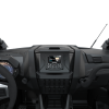 PMX-2 Head Unit by Rockford Fosgate - Image 2 of 3