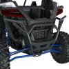 Rear Low Profile Bumper - Matte Black - Image 2 of 3