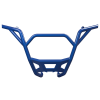 Rear Low Profile Bumper - Polaris Blue Metallic - Image 3 of 3