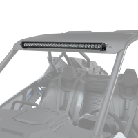 "Rigid® SR-Series 28"" Combo LED Light Bar"