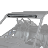 "Rigid® SR-Series 28"" Combo LED Light Bar - Image 1 of 3"